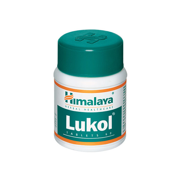 Lukol