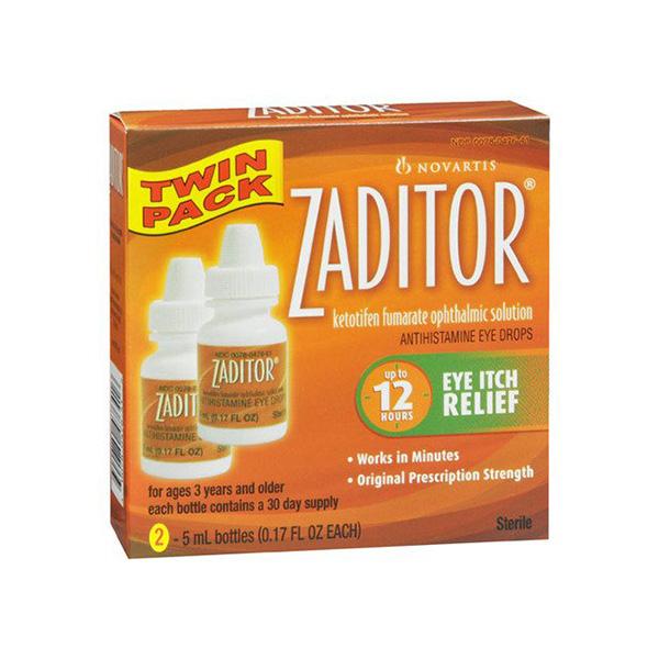 nitrofurantoin monohydrate-macrocrystals 100 mg capsule side effects