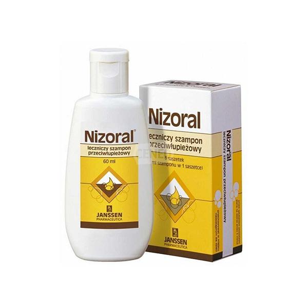 Buy nizoral shampoo online