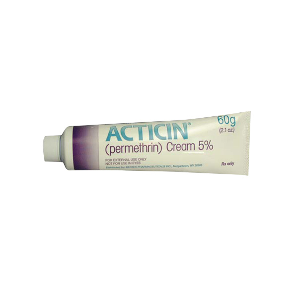 Purchase Acticin Online Canada